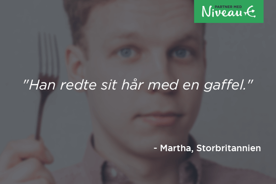 dating skrækhistorier 5